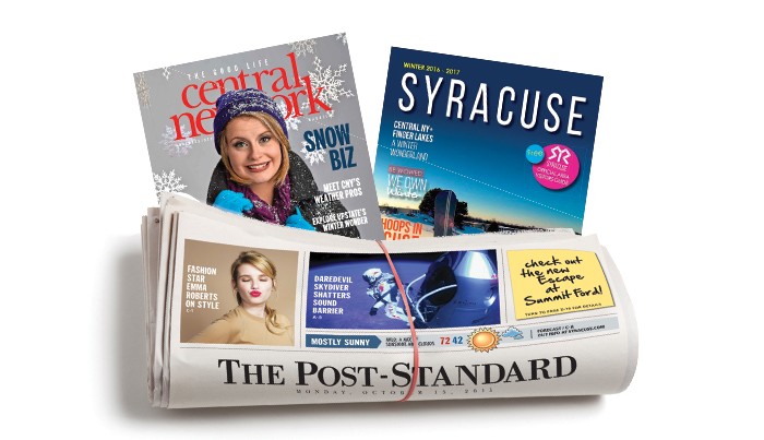 print ad specs - advance media new york