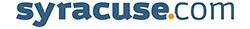 syracuse.com logo
