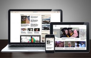 syracuse.com on digital devices