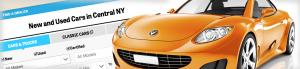 syracuse.com auto platform