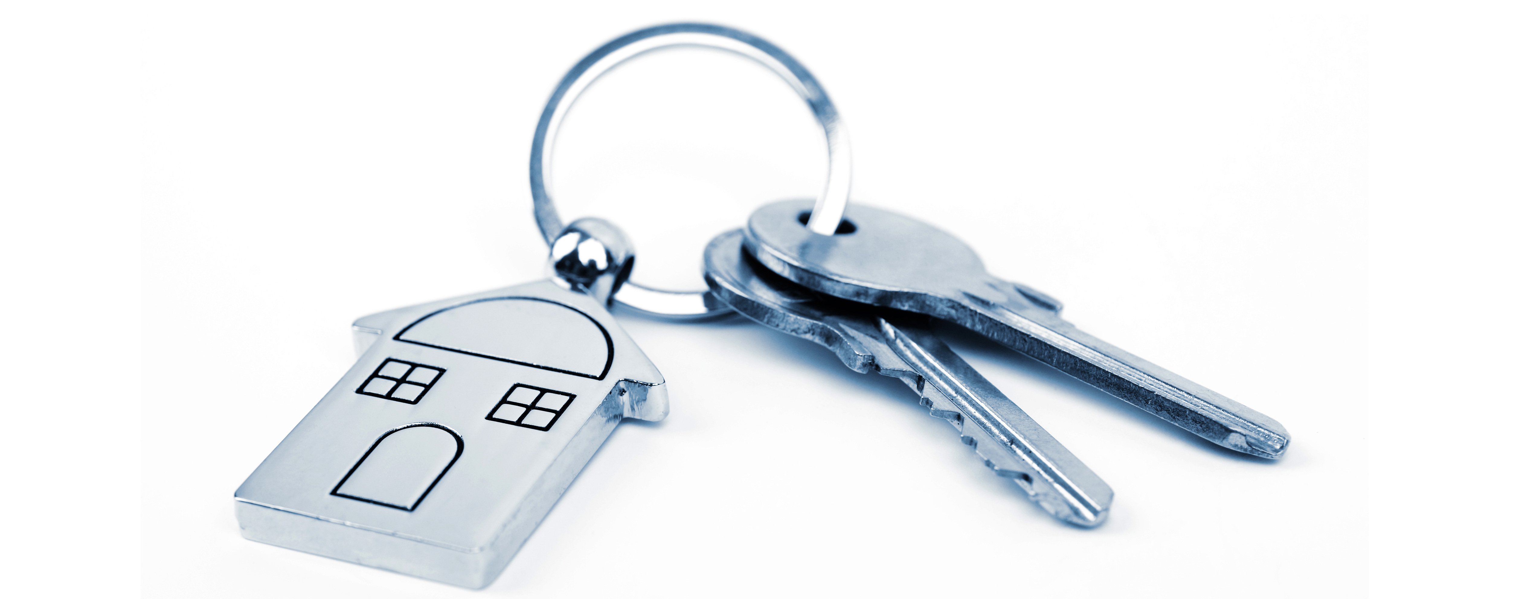 House Keys - real estate solutions