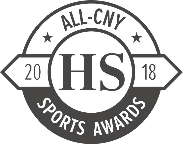 Syracuse High School Theatre Awards - event marketing
