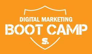 Mentoring Monday - event marketing