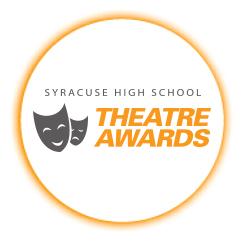 Syracuse High School Theatre Awards