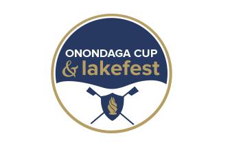 Onondaga Cup & LakeFest - event marketing