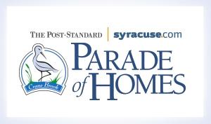 Parade of Homes