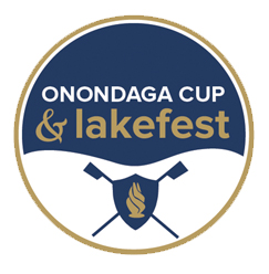 Onondaga Cup & Lakefest