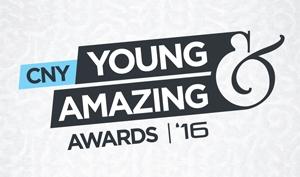 CNY Young & Amazing Awards