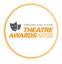 HS Theatre Awards