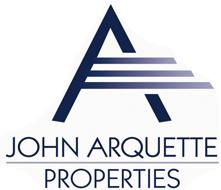 John Arquette Properties logo
