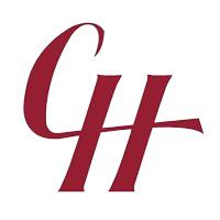 CH Insurance logo