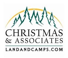 Christmas & Associates logo