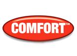 Comfort Windows logo