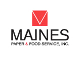 Maines logo