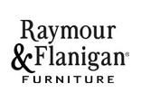 Raymour Flanigan logo