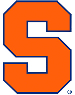 Syracuse University Athletics logo
