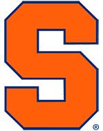 Syracuse University Athletics logo