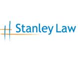 Stanley Law logo