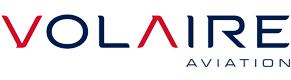 Volaire Aviation logo
