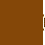 Witty Wicks logo