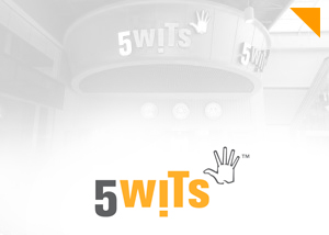 5 Wits