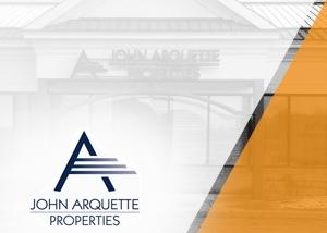 John Arquette Properties - advance media new york