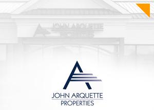 John Arquette Properties