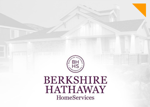Berkshire hathaway advance media new york for Hathaway furniture new york
