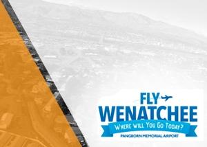 Fly Wen