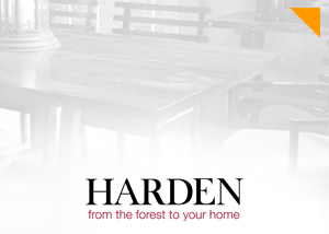 Harden Furniture