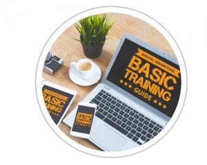 Basic Training Gagets