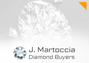 J Mart Diamonds