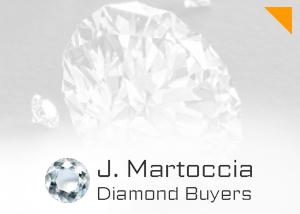 J Mart Diamonds