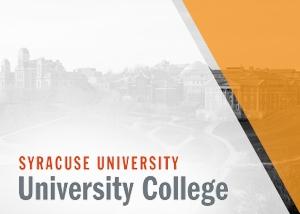 Syracuse BPS advance media new york