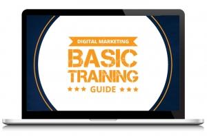 Basic Training Guide