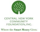 CNY Community Foundation