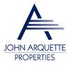 John Arquette