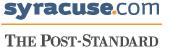syracuse.com The Post-Standard