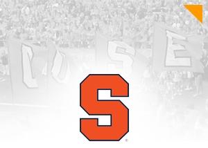 Syracuse Athletics