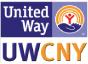 United Way of CNY