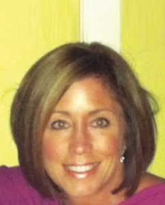 Kelley Hazel