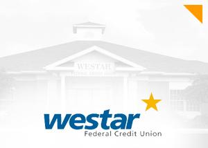 Westar Federal Credit Union