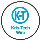 Kris-Tech Wire logo