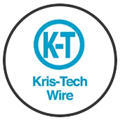 Kris-Tech Wire logo