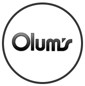 Olums logo