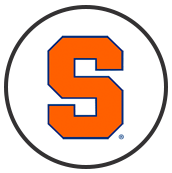 Syracuse Athletics logo