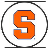 Syracuse Athletics logo