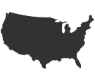 National Company - digital marketing & media company