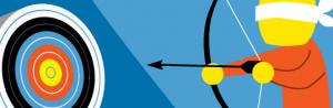 Arrow Targeting