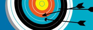 Targeting Image
